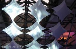 Luftraumobjekt: Frame