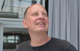 Frank Schwiemann