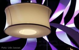Luftraumobjekt: Henri (Lampe)